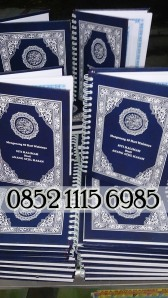 wpid-wp-1403899908461 copy